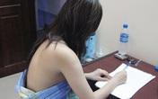 Trong 12 ngày, hai tú bà tổ chức hơn 140 lần mua - bán dâm ở khách sạn