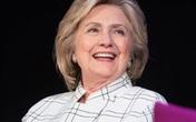 Bà Hillary Clinton sẽ làm 'phó tướng' cho tỷ phú Bloomberg?