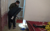 Truy xét nhanh hung thủ sát hại người phụ nữ trong nhà nghỉ