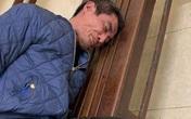Chân dung gã anh vợ 'ngáo đá' sát hại NSƯT Vũ Mạnh Dũng