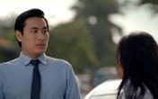 Kiều Minh Tuấn nói gì khi trở lại điện ảnh sau lần bị tẩy chay?