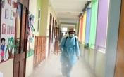 Phòng chống dịch do nCoV, Thanh Hóa cho học sinh nghỉ học 1 tuần