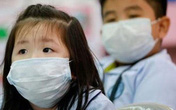 Một loạt trường học ở TP HCM nghỉ học 1 tuần phòng chống virus corona