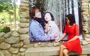 """Phim Hàn Quốc: Nguồn thu khổng lồ từ những kỷ lục như """"Hạ cánh nơi anh"""""""