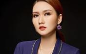 Hương Giang, - cô Mận trong 'Cô gái nhà người ta': Cứ lao vào yêu là tôi lại dại như lần đầu