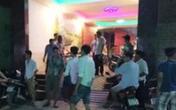 Khách hát bị chủ quán karaoke đâm chết do tranh cãi giá cả đắt, rẻ