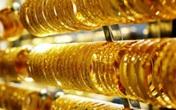 Giá vàng hôm nay 24/2: Nhảy vọt lên gần 47 triệu đồng/lượng