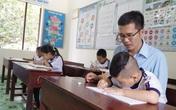 Những lớp học đặc biệt trên quần đảo Trường Sa