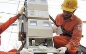 Đề xuất tính giá bán lẻ điện theo 5 bậc thang
