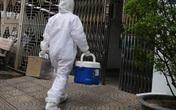Hải Phòng: 2 ca nghi nhiễm COVID-19 ở huyện Thủy Nguyên đã có kết quả âm tính