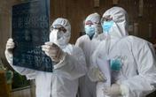2.771 ca tử vong vì COVID-19, dịch đã lan rộng đến gần 50 nước, WHO kêu gọi cả thế giới đoàn kết