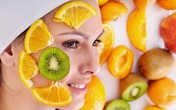 Gặp họa vì lạm dụng vitamin C cho sức khỏe và làm đẹp
