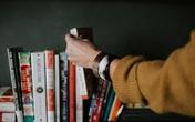 Thói quen đọc sách là khởi đầu thành công: Tri thức là gốc rễ tạo nên sự khác biệt giữa người thành công và số đông còn lại