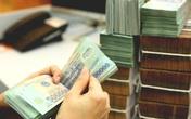 """Doanh nghiệp đăng ký vốn điều lệ 144.000 tỉ đồng: Liệu có """"đăng ký cho vui""""?"""