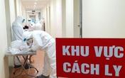 Hà Nội: Công bố kết quả xét nghiệm cô giáo nghi nhiễm COVID-19 vì sang Italia hội thảo