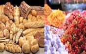 Nghiên cứu mới: Rủi ro ung thư từ loại phụ gia có nhiều trong bánh kẹo
