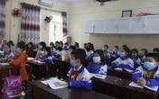 Học sinh ở Hà Tĩnh sẽ bắt đầu được nghỉ học vào ngày mai để phòng dịch