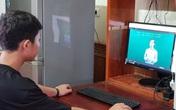 Học trực tuyến sẽ được xét công nhận kết quả như học trực tiếp