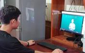 Kích hoạt học tập trực tuyến trong thời gian học sinh tạm dừng đến trường