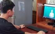 Trường học tăng cường dạy kỹ năng sống trong thời gian học sinh nghỉ học ở nhà