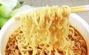 4 sai lầm khi ăn mì tôm chống ngán nhiều người mắc gây hại cho sức khỏe