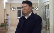 Thứ trưởng Bộ Y tế khuyến cáo: Sử dụng khẩu trang thường và rửa tay xà phòng để tránh virus corona