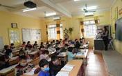 Học sinh THCS, THPT tại Hà Nội chính thức đi học từ 4/5