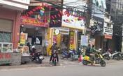 Hải Phòng: Đang ngồi làm, thợ sửa xe đạp bị đâm tử vong