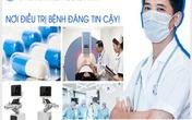 Phòng khám đa khoa Hồng Cường: Đảm bảo chất lượng, tạo dựng niềm tin