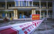 Dịch COVID-19 ngày 12/3: Bình Thuận có nhiều người nhiễm nhất, tin vui từ Đà Nẵng