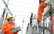 Lùi thời gian điều chỉnh tăng giá điện vì dịch COVID-19