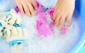 6 lỗi giặt là tàn phá quần áo kinh khủng mà bạn không ngờ tới
