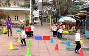 Học sinh tỉnh Quảng Ninh được nghỉ học đến 29/3