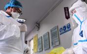Việt Nam công bố 4 ca mắc mới COVID-19, Hà Nội thêm 2 bệnh nhân