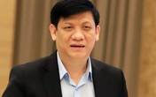 """Thứ trưởng Bộ Y tế lý giải về các ca """"tái dương tính"""" ở Việt Nam"""