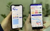 VinaPhone miễn phí 3G/4G truy cập app NCOVI – Hỗ trợ người dân khai báo y tế
