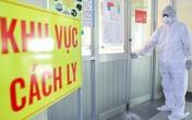 Bệnh nhân 76 đi nhiều nơi ở Việt Nam trước khi được xác nhận mắc COVID-19