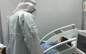 """Đồng hương của BN61 cùng đi Malaysia đã mắc COVID-19, trở thành """"bệnh nhân 67"""""""
