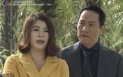 """Tiếp tục drama gia đình, """"Đừng bắt em phải quên"""" khen - chê thế nào?"""