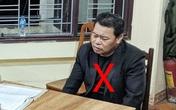Đã bắt được nghi phạm phóng hỏa giết vợ chồng em gái cùng cháu trai ở Hưng Yên