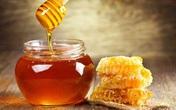 Chuyên gia chỉ rõ 5 thời điểm nên dùng mật ong để phát huy tối đa công dụng
