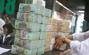 Toàn cầu biến động, Ngân hàng Nhà nước hành động mạnh tay