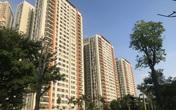 Nghịch lý căn hộ nhỏ, tưởng rẻ hoá đắt, nghèo vẫn thiệt
