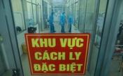 Cả nước còn 2 bệnh nhân tiên lượng rất nặng ở Hà Nội và Đà Nẵng