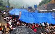 Nghệ An: Giải cứu 11 phu vàng bị chủ bãi giam giữ, đánh đập vì bỏ trốn