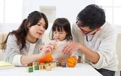 Chuyên gia hướng dẫn cách kích thích con tự học hiệu quả