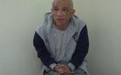Lạng Sơn: Diễn biến mới vụ con dùng dao cứa cổ bố tử vong