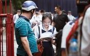 Ban phụ huynh trường tư yêu cầu học sinh đóng thêm 2 triệu cho 2 tháng nghỉ dịch, cha mẹ tranh cãi kịch liệt