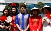 """Người mẹ cho con ở lại châu Âu: Về Việt Nam không có nghĩa là """"trốn"""" được COVID-19"""