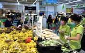 Không cần đổ xô mua thực phẩm vì Hà Nội đã dự trữ hàng hóa đến 300%